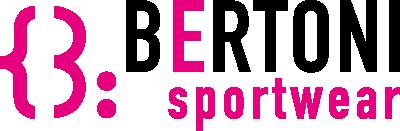 Bertoni SportWear - Scarpe da Montagna Aku, Dolomite