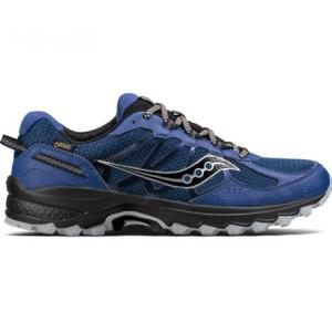 SAUCONY EXCURSION TR11 GTX