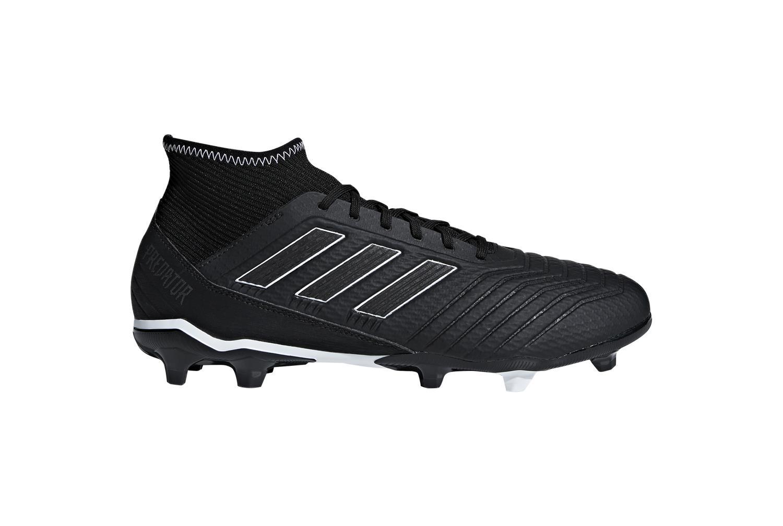 guida taglie adidas scarpe calcio