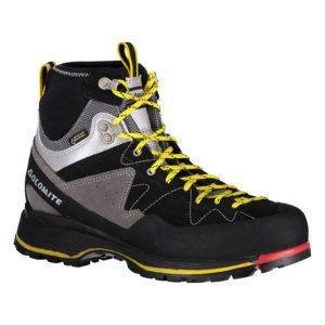 Scarponi Da Montagna Bertoni Sportwear - Bertoni SportWear f3981c99116