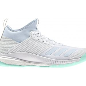 ADIDAS CRAZYFLIGHT X2 MID