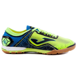 JOMA EVO FLEX 709 FLUOR INDOOR