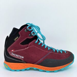 DACHSTEIN SUPER FERRATA MC GTX W