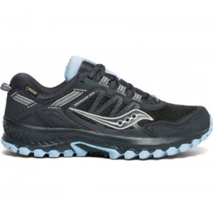 SAUCONY EXCURSION 13 GTX