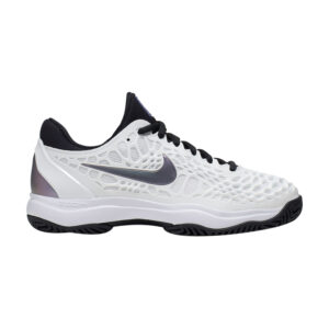NIKE AIR ZOOM CAGE 3HC