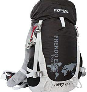 FRENDO ZAINO AERO20