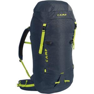 CAMP ZAINO M45