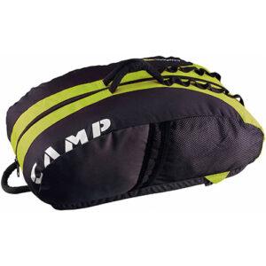 CAMP ZAINO ROX