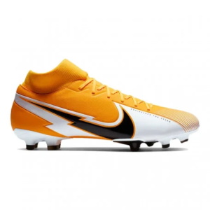 NIKE SUPERFLY 7 ACADEMY