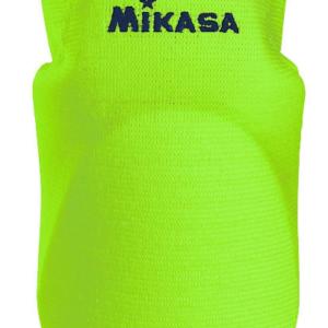 MIKASA MT6 GINOCCHIERA VOLLEY PROFESSIONALE