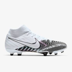 NIKE SUPERFLY 7 ACADEMY MDS FG/MG