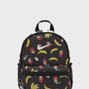 NIKE ZAINETTO FRUIT